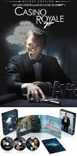 casino royale 3 disc