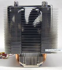 aluminum heatsinks