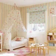 baby room wallpaper