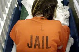 pictures of inmates in jail