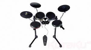 ion drum kits