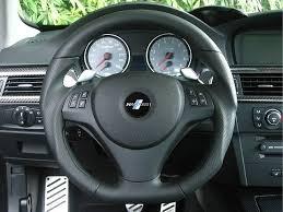 bmw 1 series coupe interior