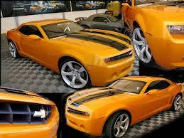car transformers