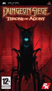 psp dungeon
