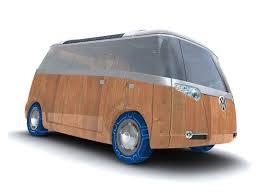 coolest minivan