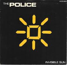 police the singles