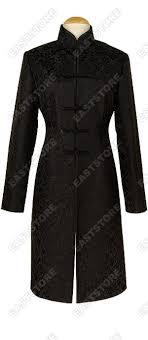 brocade coats
