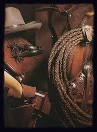 cowboy arts