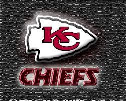 chiefs football