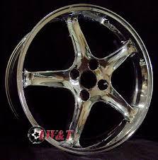 cobra r wheel