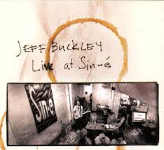 jeff buckley live at sin