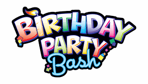 IWF Wrestler Birthday Party Appearance