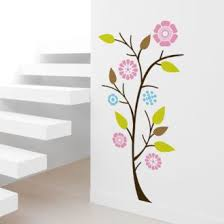 floral room