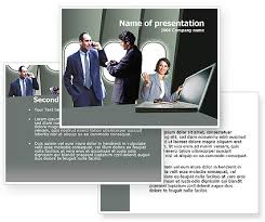 free business powerpoint slides