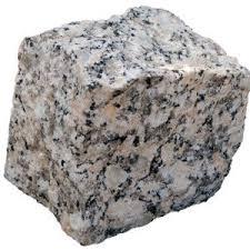 marmol granito