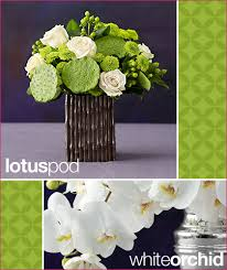 martha stewart floral arrangements