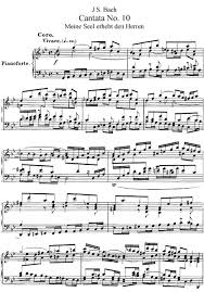 pictures of music sheets