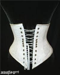 male corsets