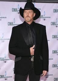 country music singers pictures