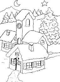 casas infantiles