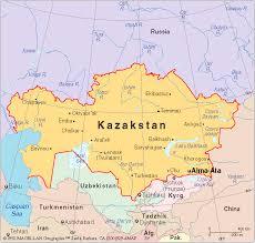 kazakhstan images