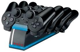 playstation 3 dock