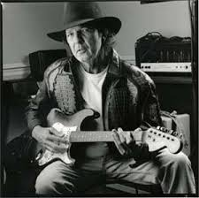 Tony Joe White - Steamy Windows