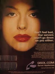 advertisement photos