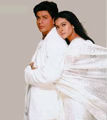 new movies of shahrukh khan