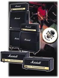 marshall jcm 900 100w