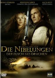 ring of nibelung