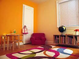 children room decor