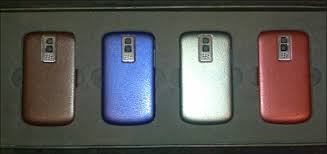 covers for blackberry bold