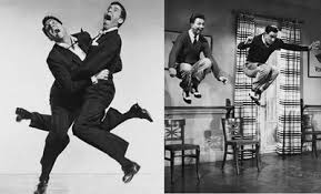 gene kelly donald o connor