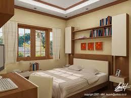 boy bedroom designs