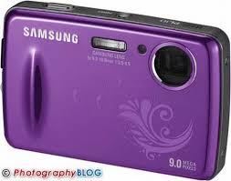 camera latest