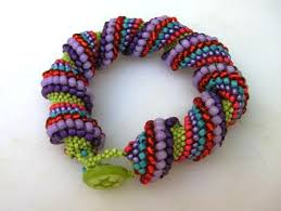 mexican string bracelets