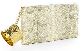 bracelet purse