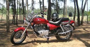 200cc motorbikes