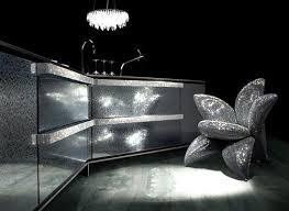 meuble modern