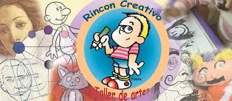 artistas creativos