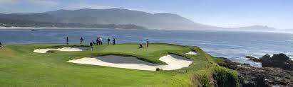 borders golf