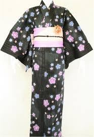 japanese yukatas