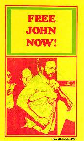 free john