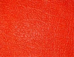 red tolex