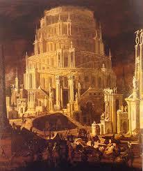 la civilizacion mesopotamica