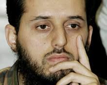 Justice pour les victimes du 11/9 ! Justice pour Mounir El Motassadeq ! thumbnail