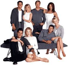 melrose place 90210
