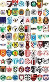soccer logos images