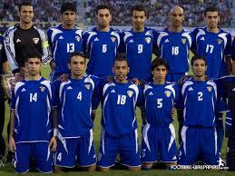 japan national soccer team